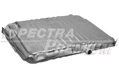 spectra-GM37J