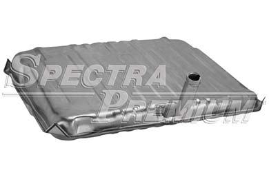 spectra-GM37L