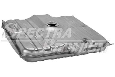 spectra-GM40N