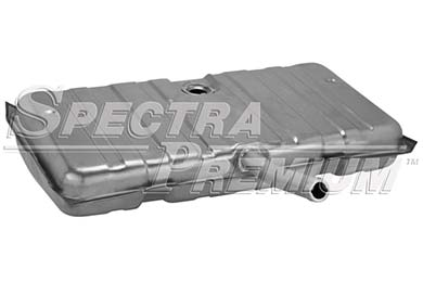 spectra-GM46A