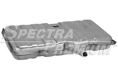 spectra-GM46C