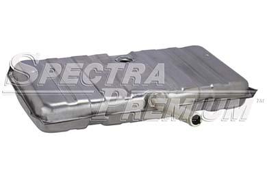 spectra-GM46E