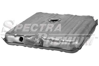 spectra-GM61A