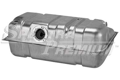 spectra premium jp2b spectra premium fuel tank