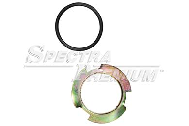 spectra-LO16