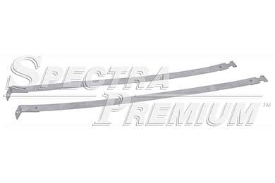 spectra-ST133