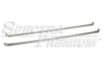 spectra-ST92