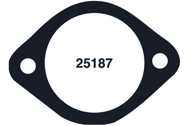 ST 25187 Fro