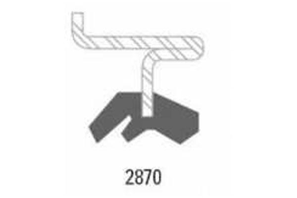 TM 4099 Ang