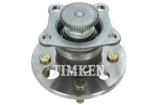 TM 512019 Ang