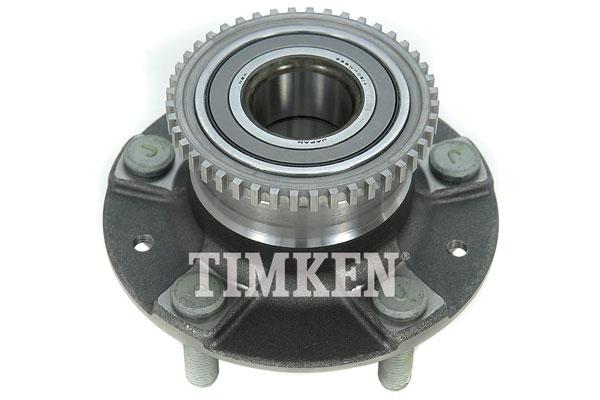 TM 512118 Ang