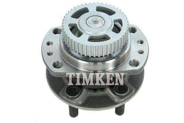 TM 512155 Ang