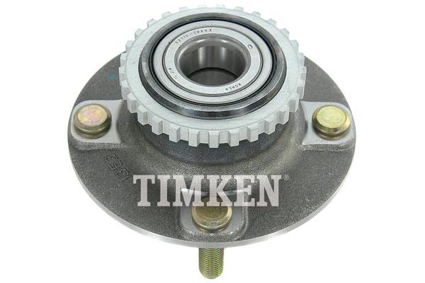 TM 512160 Ang