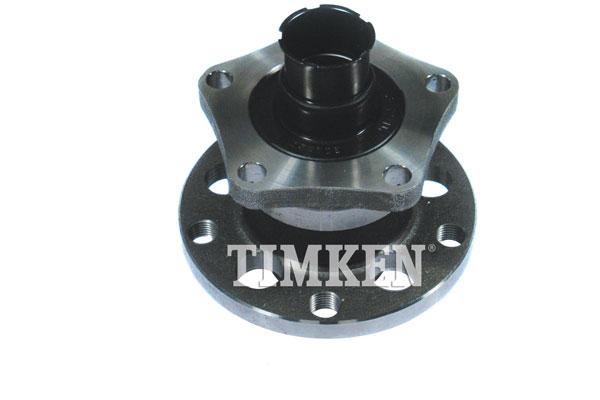 TM 512187 Ang
