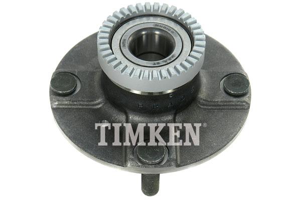 TM 512204 Ang