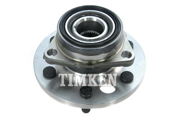 TM 515001 Ang