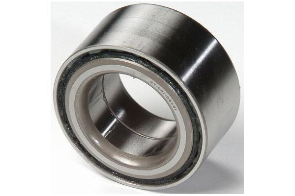 Timken Wheel Bearing - 517008
