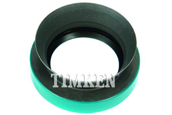 TM 710565 Ang