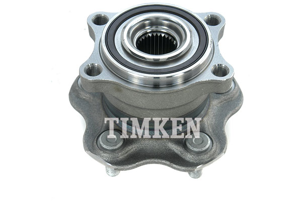 TM HA590044 Ang