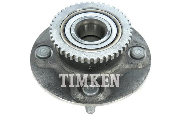 TM HA590047 Ang
