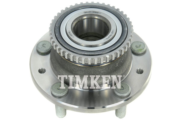 TM HA590100 Ang