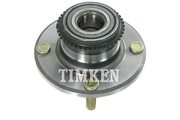 TM HA590101 Ang