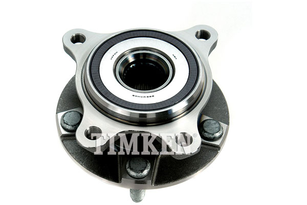 TM HA590140 Ang