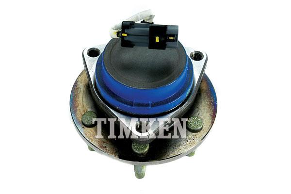 TM HA590158 Ang