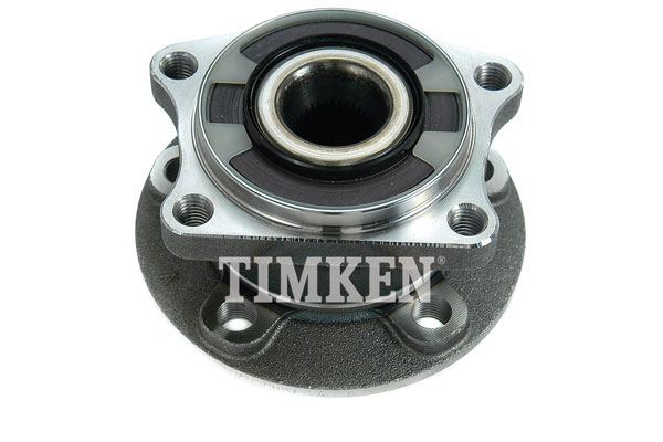 TM HA590218 Ang