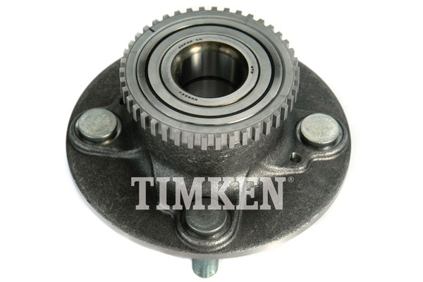 TM HA590295 Ang