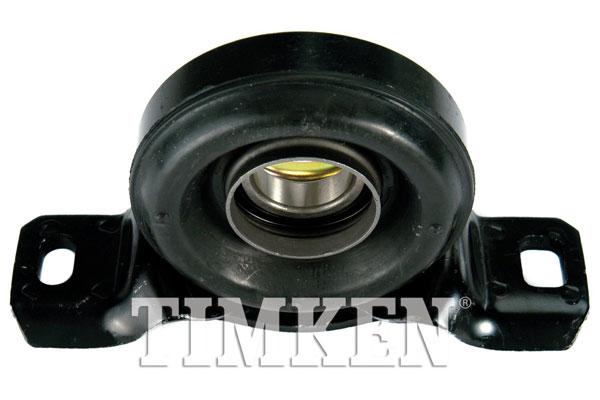 TM HB3035 Ang