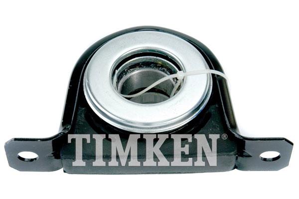 TM HB88108FD Ang