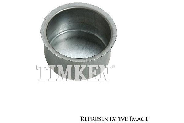 TM KWK99399 Generic