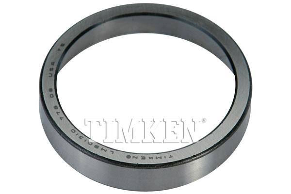 TM LM501310 Ang