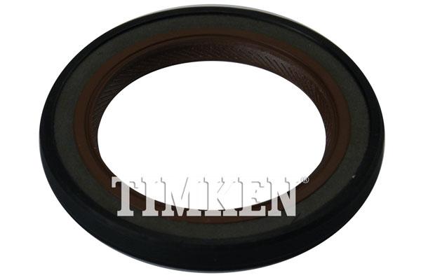 TM SL260038 Ang