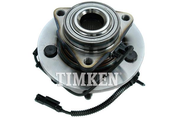 TM SP500101 Ang