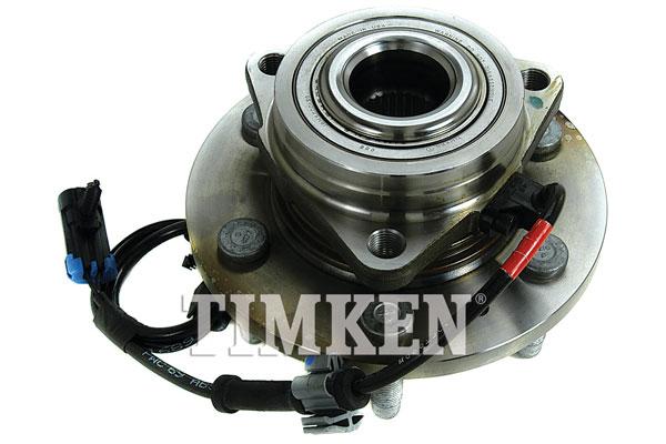 TM SP500300 Ang