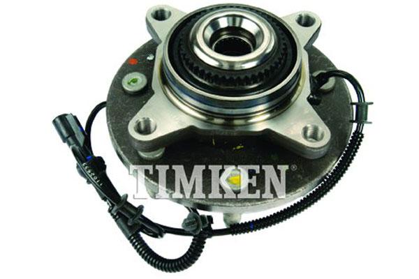 TM SP550213 Ang