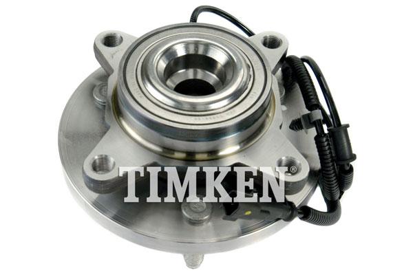 TM SP550220 Ang