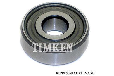 TM 208KRR2 Generic