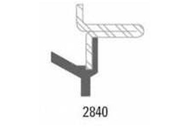 TM 3553 Ang
