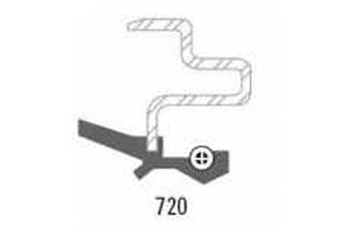 TM 4244 Ang