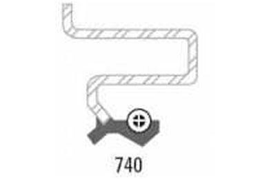TM 4795V Ang