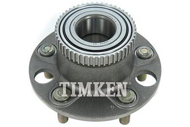 TM 512008 Ang