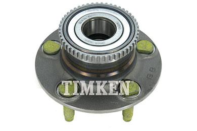 TM 512163 Ang