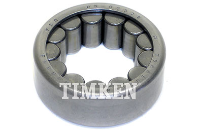 TM 513067 Ang