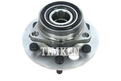 TM 515002 Ang