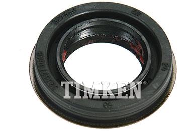 TM 710489 Ang