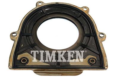 TM 710600 Ang