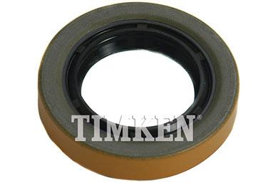 TM 8660S Ang